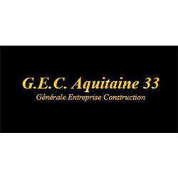 Gec acquitaine