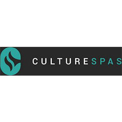 culturespas