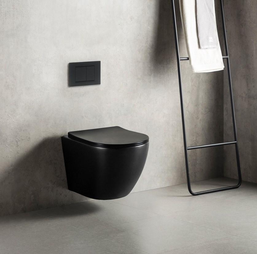 Toilettes WC Bordeaux