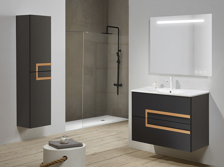 Meuble salle de bain Bordeaux