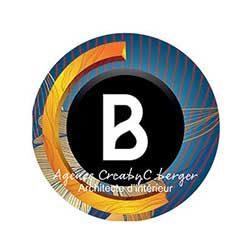 Logo-Creabyc